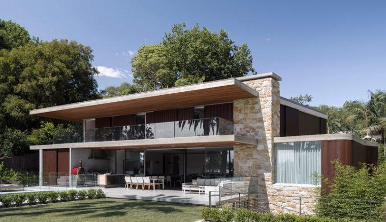 luigi-rosselli-architects-sticks-and-stones-house-005-800x462