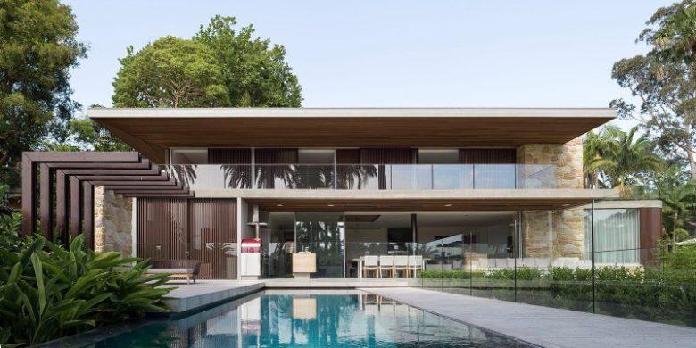 luigi-rosselli-architects-sticks-and-stones-house-006-800x400