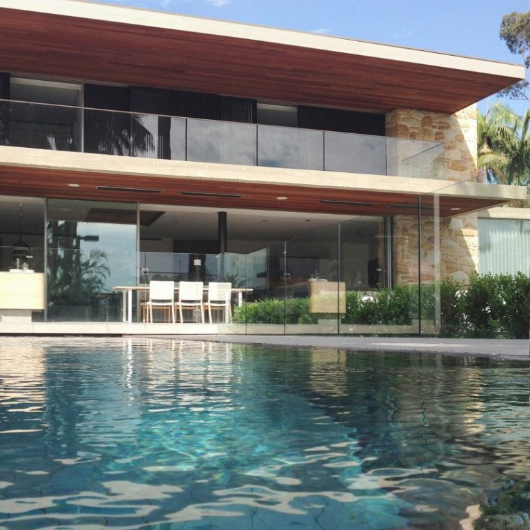 luigi-rosselli-architects-sticks-and-stones-house-007-800x800