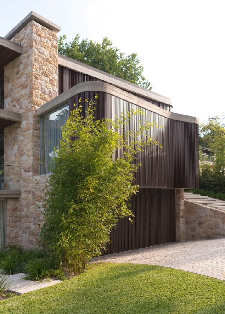 luigi-rosselli-architects-sticks-and-stones-house-009-800x1114