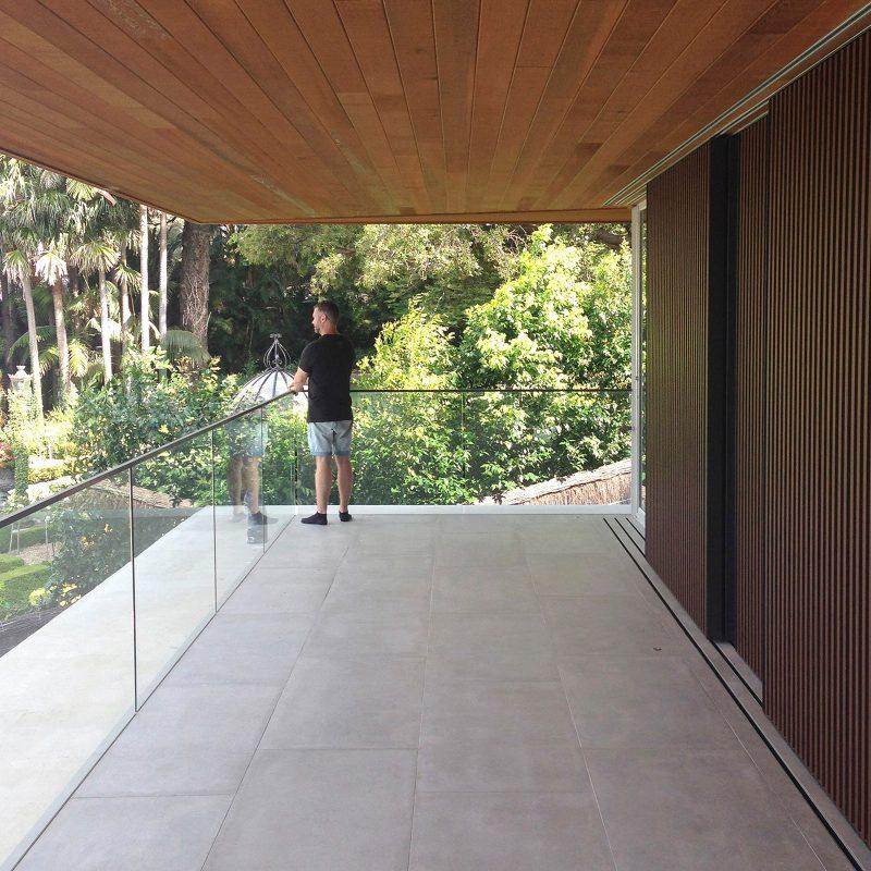 luigi-rosselli-architects-sticks-and-stones-house-010-800x800