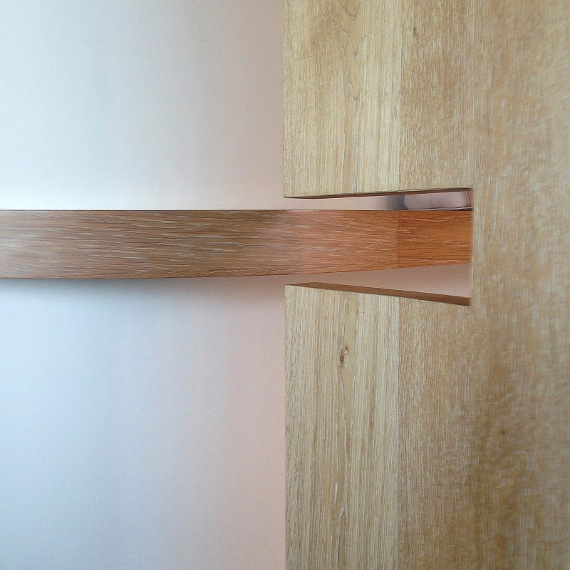 luigi-rosselli-architects-sticks-and-stones-house-016-800x800