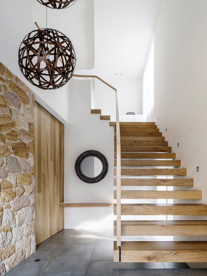 luigi-rosselli-architects-sticks-and-stones-house-017-800x1067
