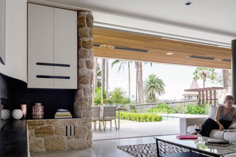 luigi-rosselli-architects-sticks-and-stones-house-018-800x533