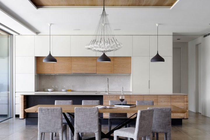 luigi-rosselli-architects-sticks-and-stones-house-019-800x534