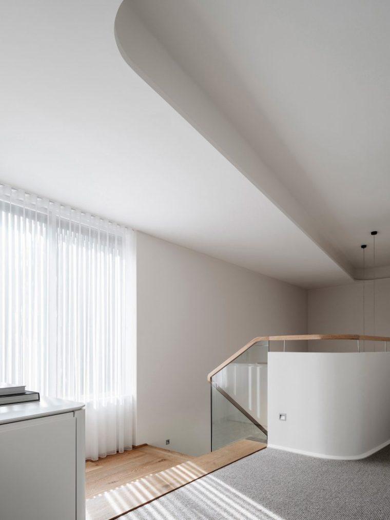 luigi-rosselli-architects-sticks-and-stones-house-021-800x1067