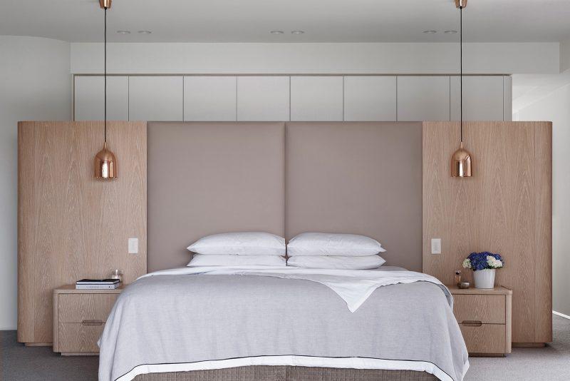 luigi-rosselli-architects-sticks-and-stones-house-022-800x534