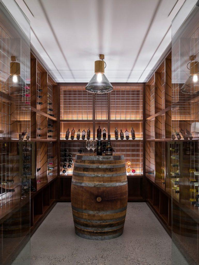 luigi-rosselli-architects-sticks-and-stones-house-023-800x1067