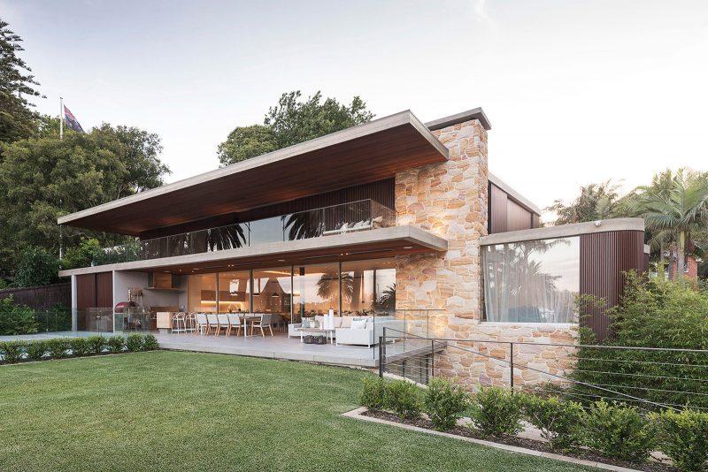 luigi-rosselli-architects-sticks-and-stones-house-024-800x534