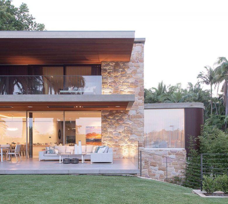 luigi-rosselli-architects-sticks-and-stones-house-025-800x717