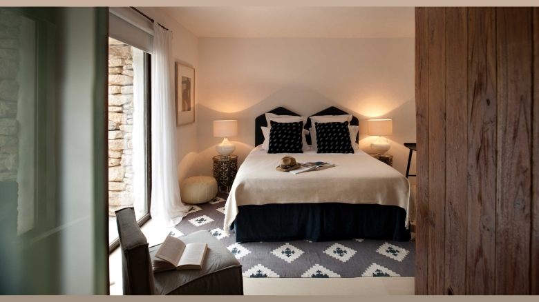 main-house-bedroom-2