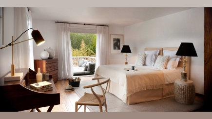 main-house-bedroom-3