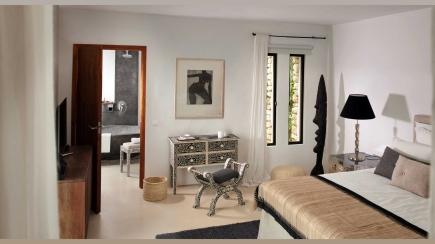 main-house-bedroom-5
