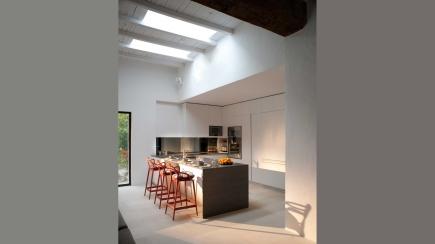main-house-kitchen-3