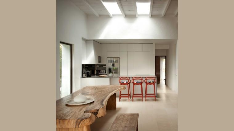 main-house-kitchen-4