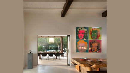 main-house-living-room-2