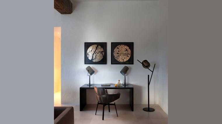 main-house-living-room-3