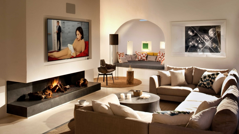 main-house-living-room-4