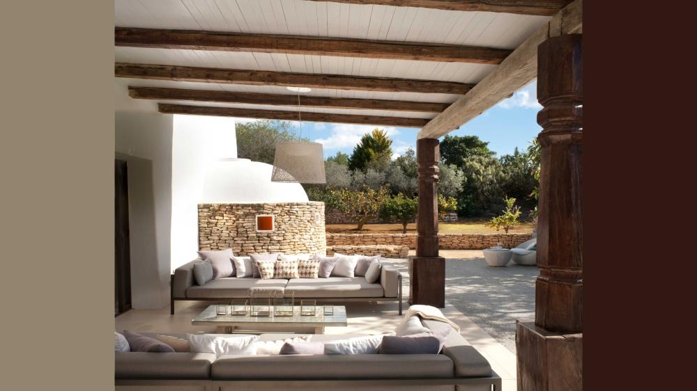 main-house-terrasse1