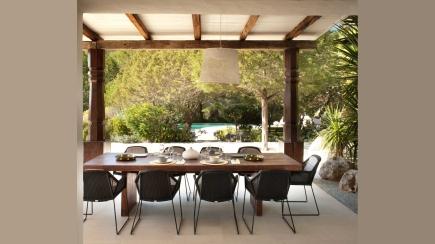 main-house-terrasse2