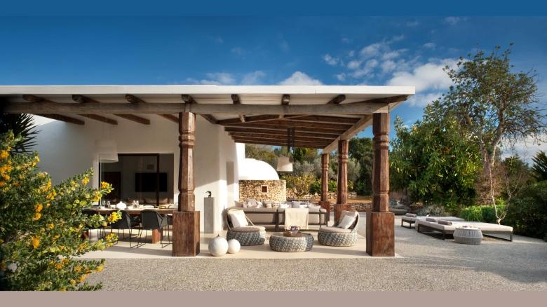 main-house-terrasse3