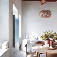 Greece, Milos house by K-Studio