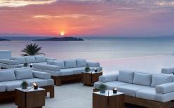 Mykonos, Bill & Coo Coast Suites by K-Studio 05