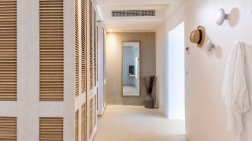 Mykonos, Bill & Coo Coast Suites by K-Studio 07