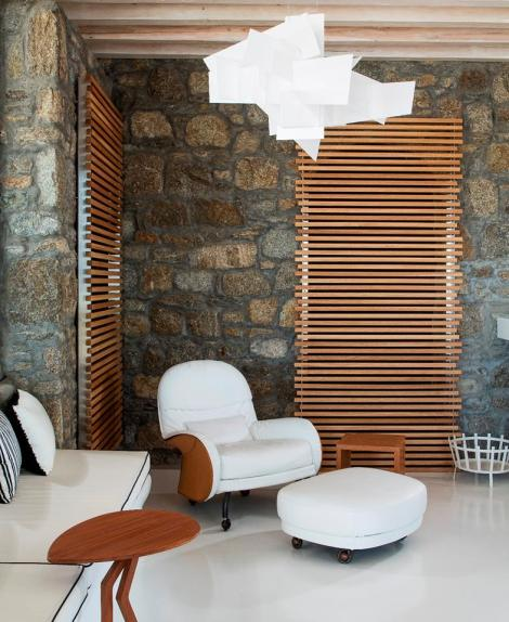 Mykonos, Bill & Coo Coast Suites by K-Studio 09