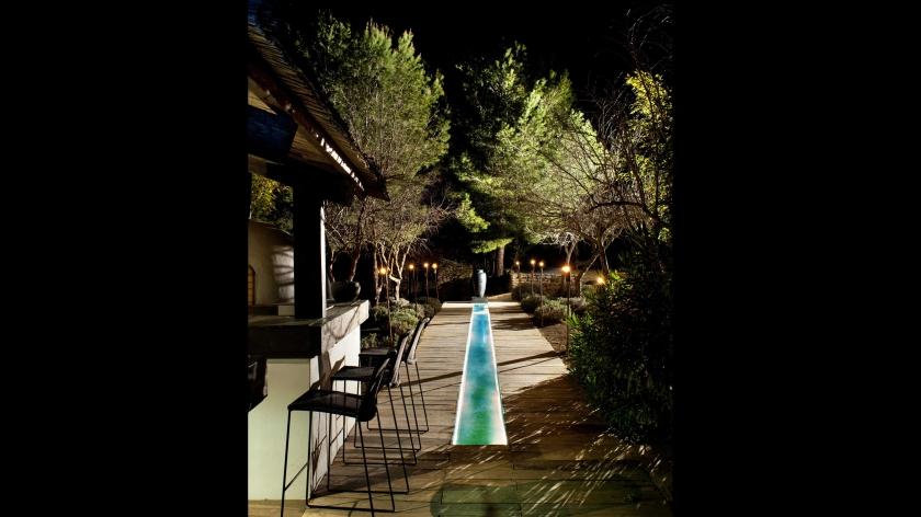 pool-bar-2