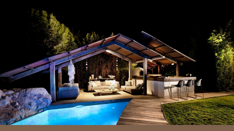 pool-house-3