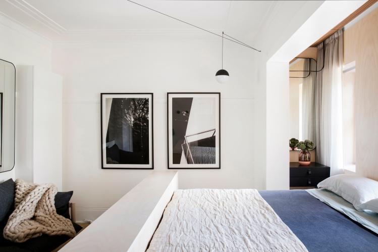 1079-interior_NanoPad_ArchitectPrineas_ChrisWarnes_00