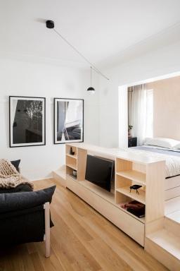 1079-interior_NanoPad_ArchitectPrineas_ChrisWarnes_01