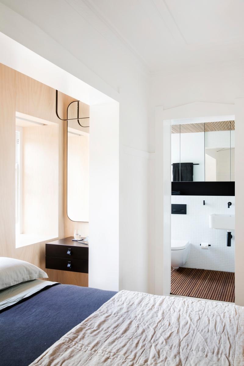 1079-interior_NanoPad_ArchitectPrineas_ChrisWarnes_03