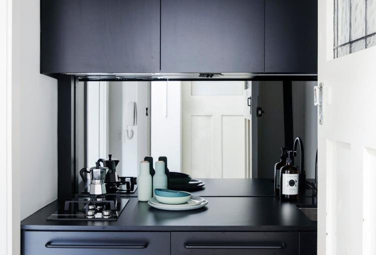 1079-interior_NanoPad_ArchitectPrineas_ChrisWarnes_08