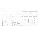 2_Amado House_Floor plan(web)-01_9496