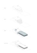 6_Amado House_Exploded Axo(web)-01_4310