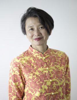 Anna Liu Director anna@tonkinliu.co.uk