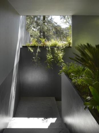 Barrancas house by Ezequiel Farca + Cristina Grappin 02