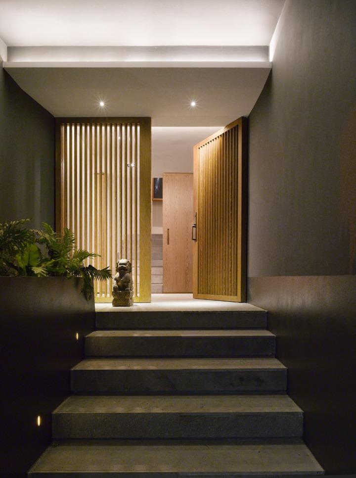 Barrancas house by Ezequiel Farca + Cristina Grappin 03