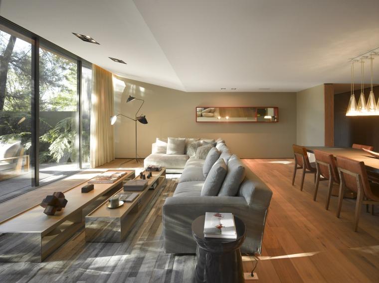 Barrancas house by Ezequiel Farca + Cristina Grappin 06