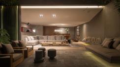Barrancas house by Ezequiel Farca + Cristina Grappin 11