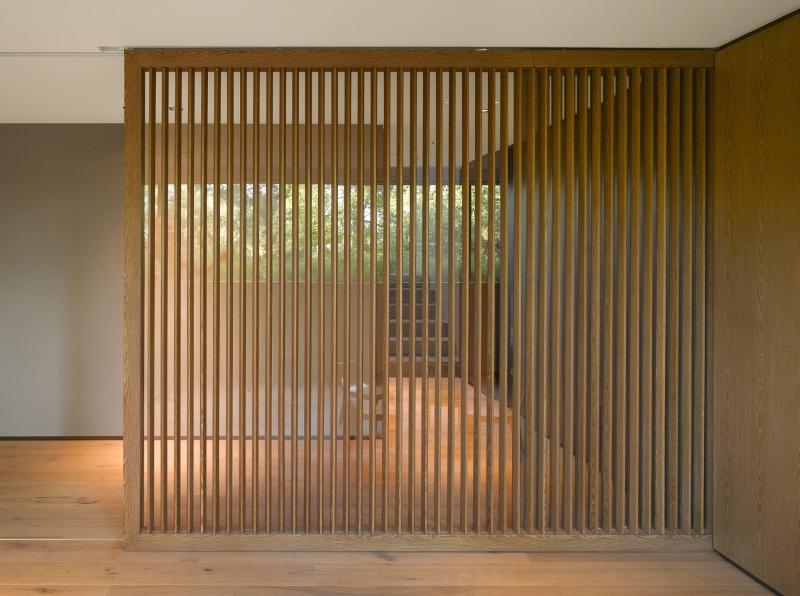 Barrancas house by Ezequiel Farca + Cristina Grappin 12