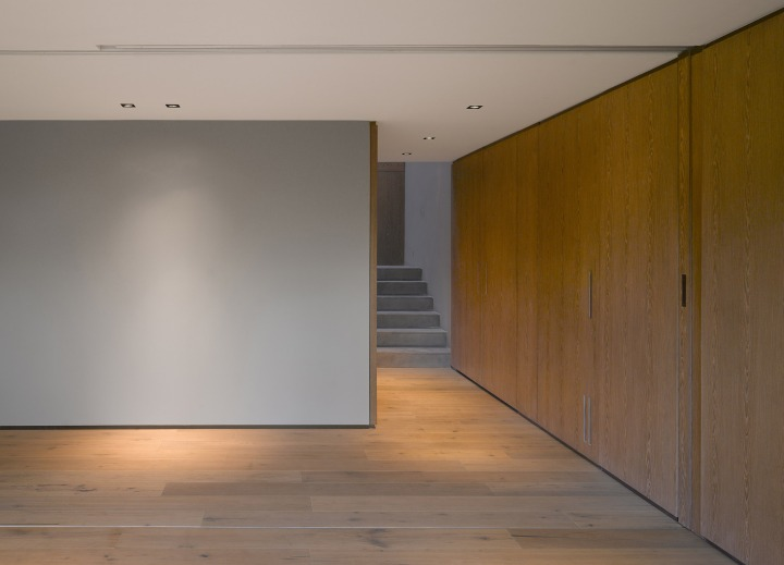 Barrancas house by Ezequiel Farca + Cristina Grappin 13