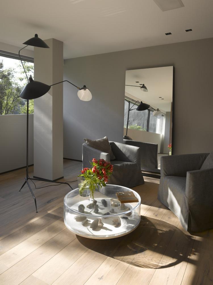 Barrancas house by Ezequiel Farca + Cristina Grappin 14