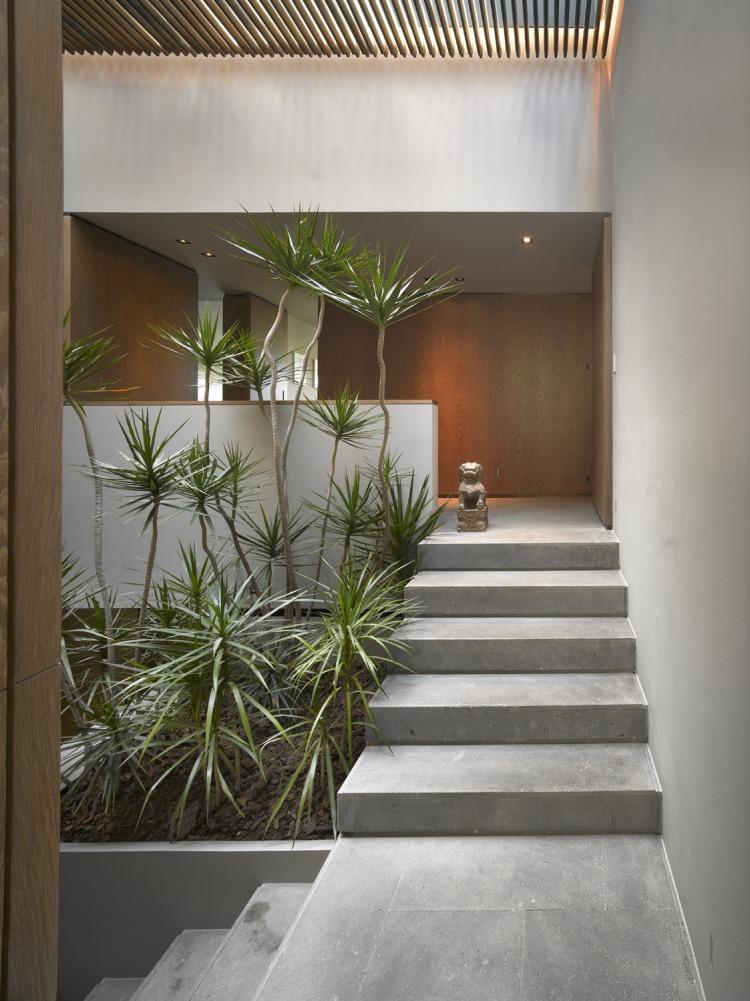 Barrancas house by Ezequiel Farca + Cristina Grappin 15