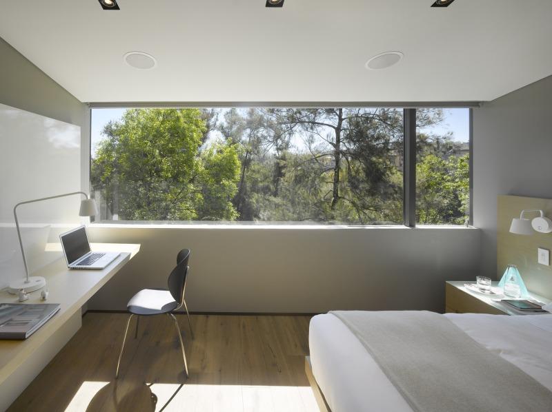 Barrancas house by Ezequiel Farca + Cristina Grappin 17