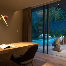 Barrancas house by Ezequiel Farca + Cristina Grappin 20