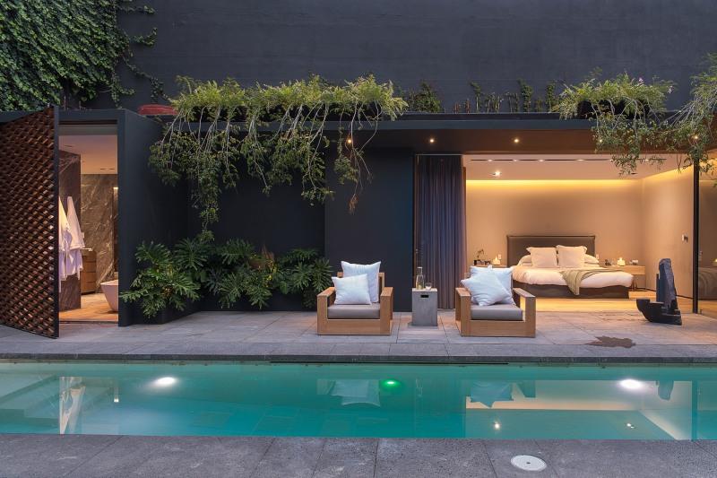 Barrancas house by Ezequiel Farca + Cristina Grappin 23