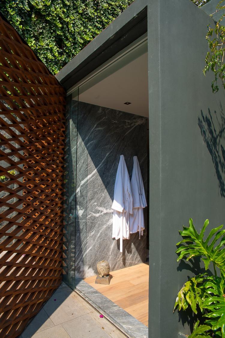 Barrancas house by Ezequiel Farca + Cristina Grappin 24